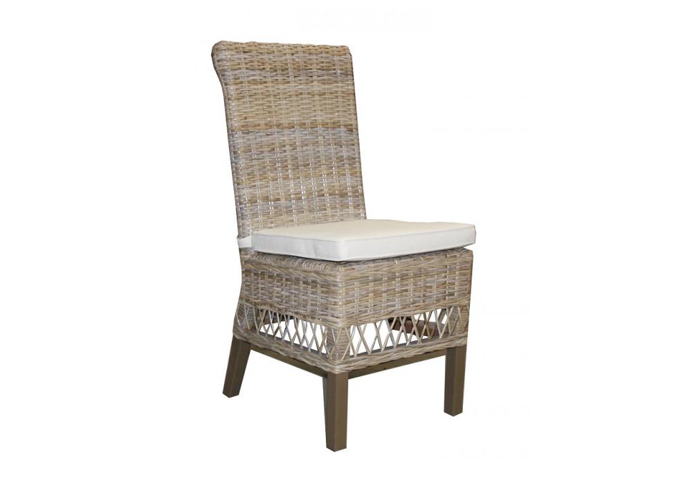 Leony Chair