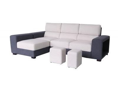 Tyronne Lounge