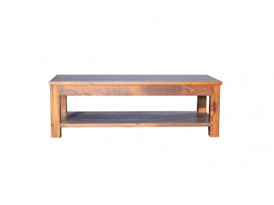 Bronte Coffee Table