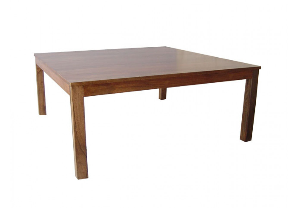 Bronte Dining Table - 180 X 90 cm