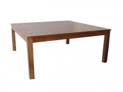 Bronte Dining Table - 150 X 90 cm