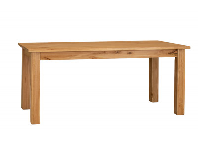 Norse 1800 Dining Table