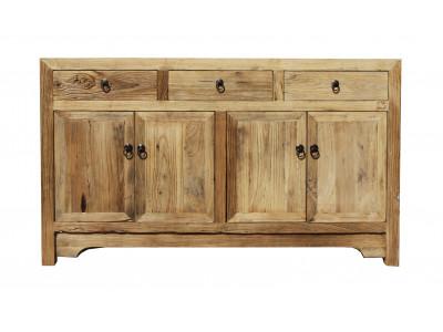 Bordeaux Sideboard - 140cm