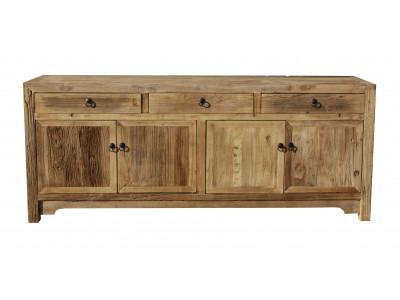 Bordeaux Sideboard - 200cm