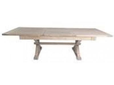 Bordeaux Extension Table