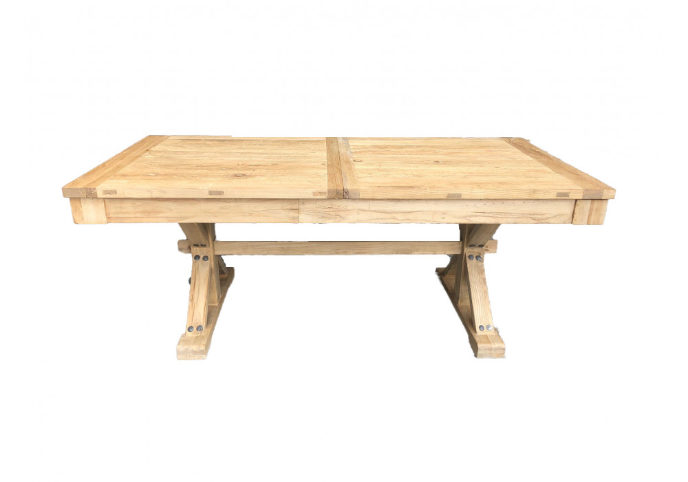 Bordeaux Extension Table