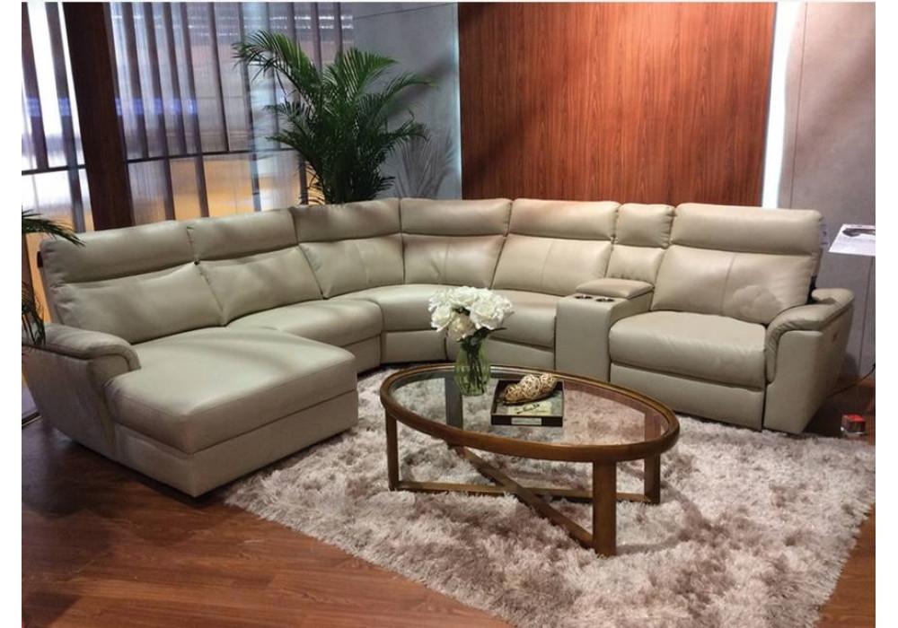 Bayview Corner Suite