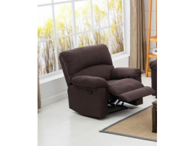 Lithgow Recliner