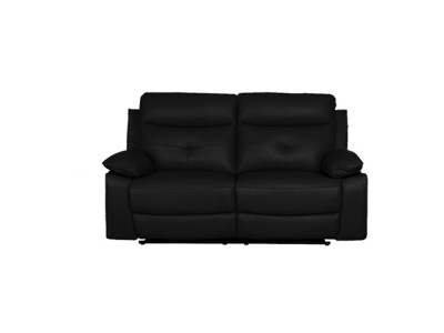 Stanley 3 Seater Reclining Sofa