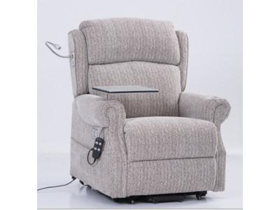 Everest Lift Chair