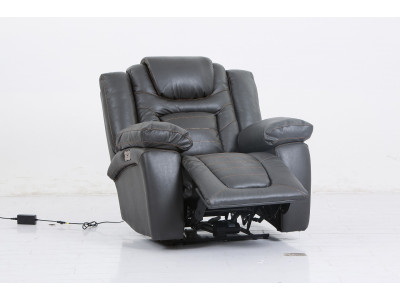 Integra Power Recliner