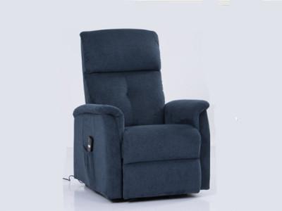 Slimline Lift Chair