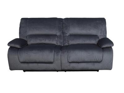 Winslow Electric Reclining Sofa