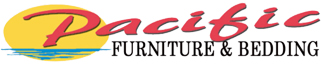Pacific Pine Furniture Warehouse | Lake Entrance Road, New South Wales 2529 | +61 2 4295 5531