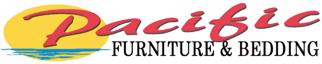 Pacific Furniture